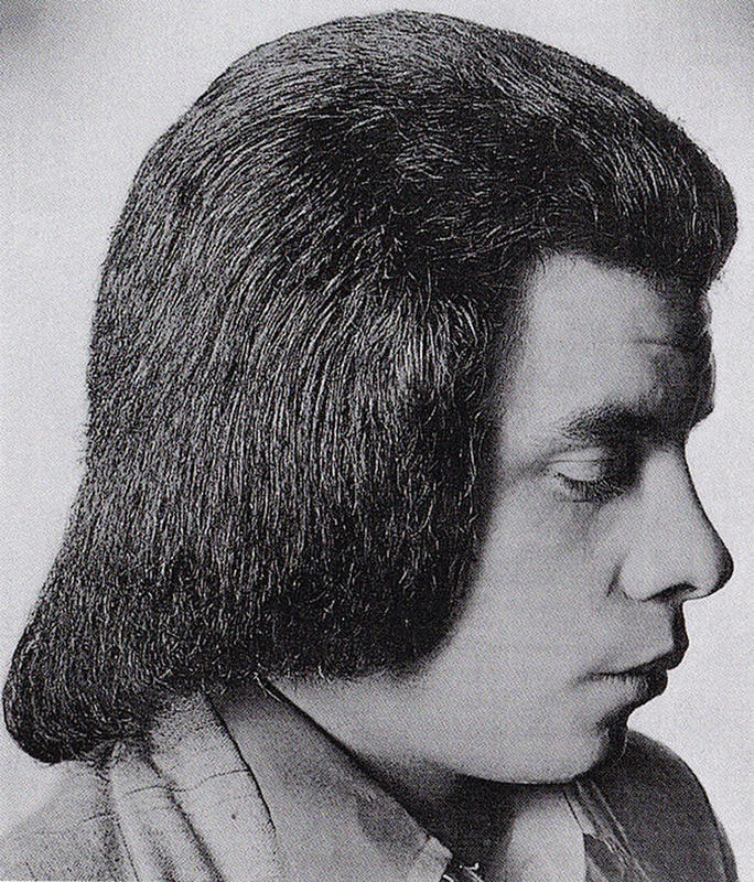 70s-men-hairstyle-15