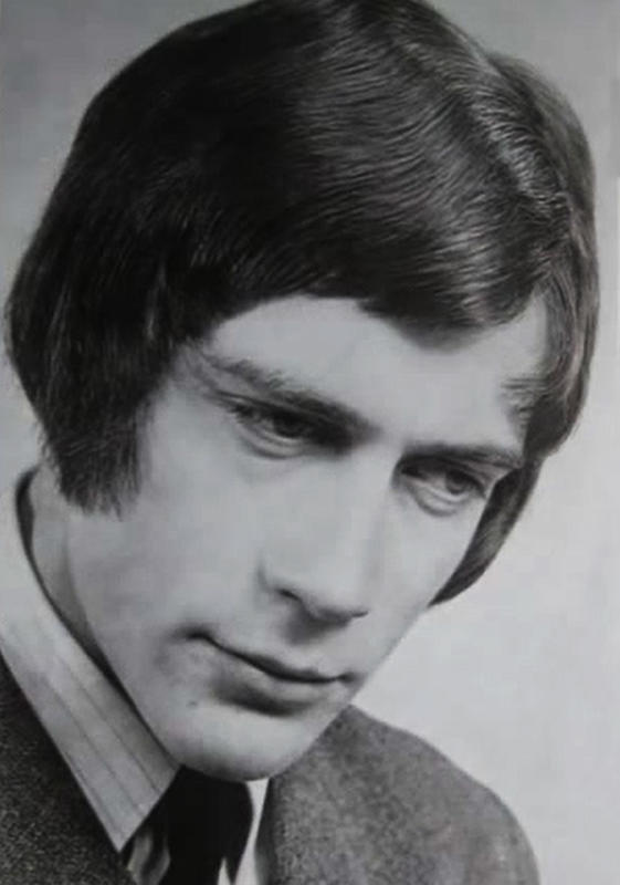 70s-men-hairstyle-26