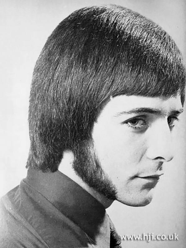 70s-men-hairstyle-25