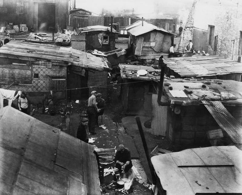 hooverville-6