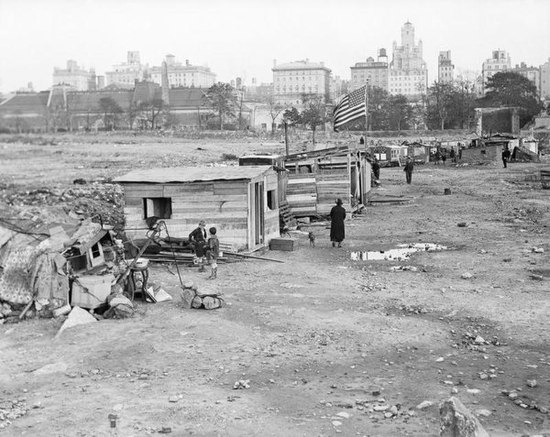 hooverville-3