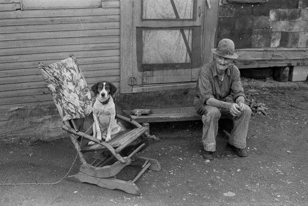 hooverville-7