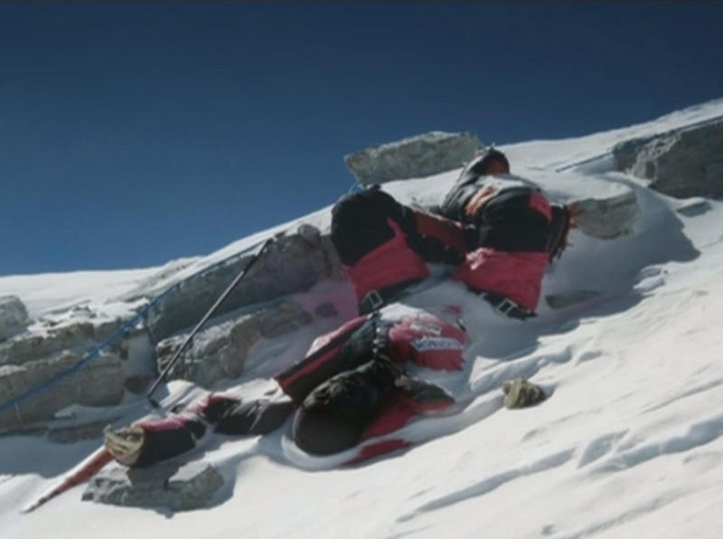 mt-everest-10