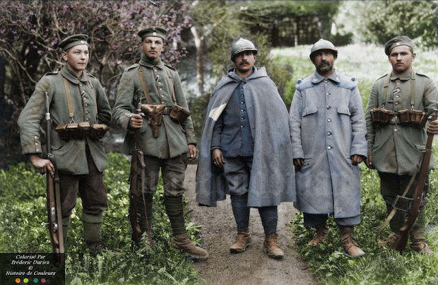 ww1-french-army-4