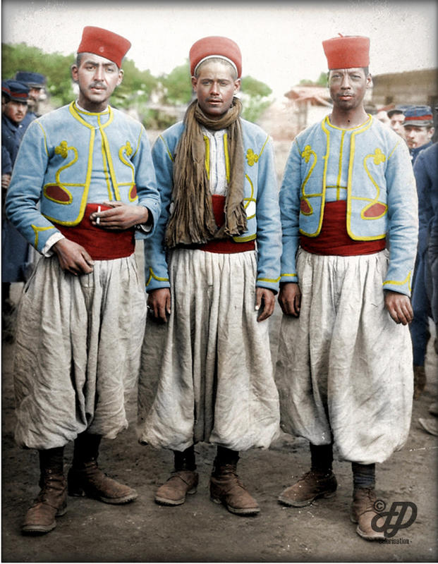 ww1-french-army-19