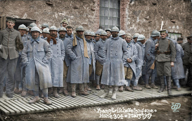 ww1-french-army-6