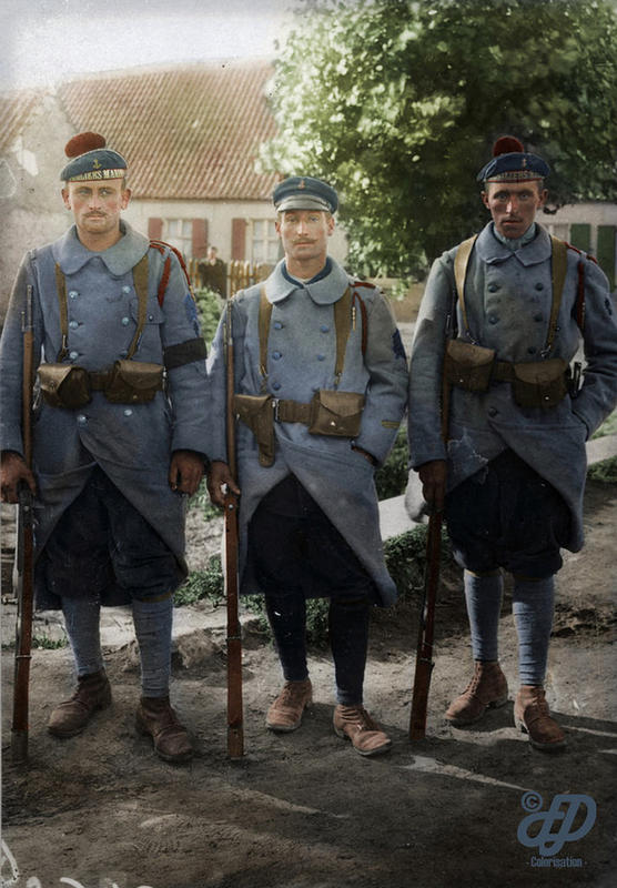 ww1-french-army-17