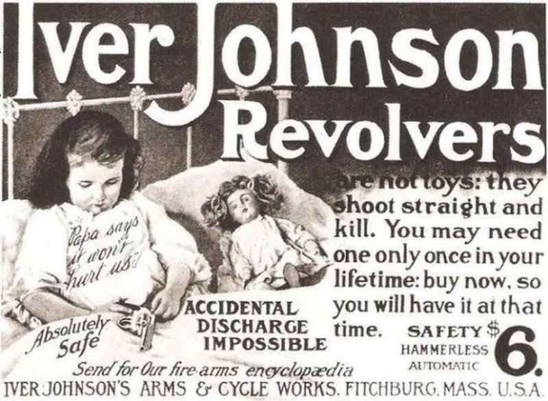 government regulate advertising aimed at children Saw messages as so many bullets of information aimed at passive groups - concept became known as the bullet or hypodermic-injection theory  records concerning programming for and advertising to children, and letters from the general public  primarily commercial marketplace with strong government regulation.