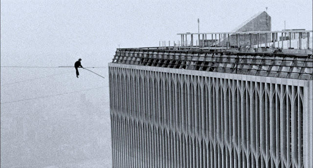 philippe-petit-twin-tower-21