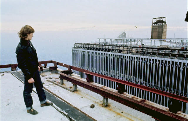 philippe-petit-twin-tower-4