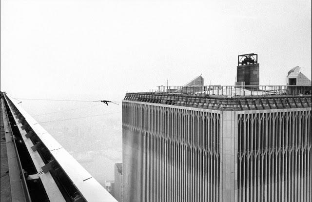 philippe-petit-twin-tower-19