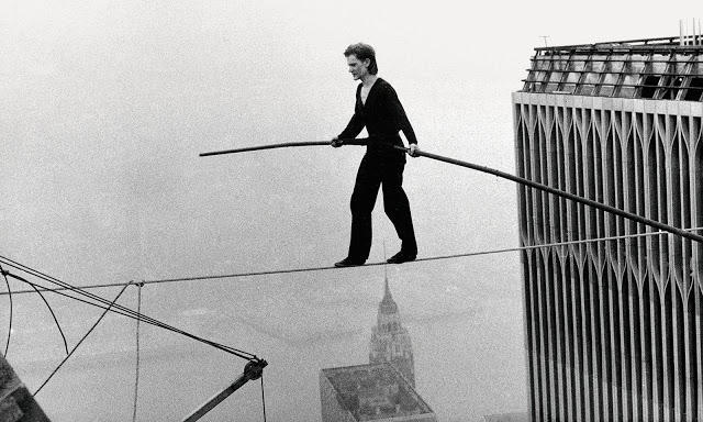 philippe-petit-twin-tower-30