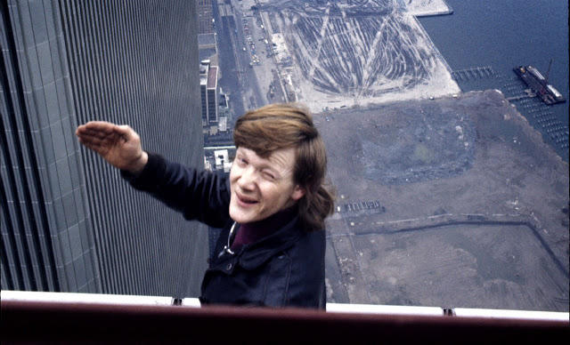 philippe-petit-twin-tower-9