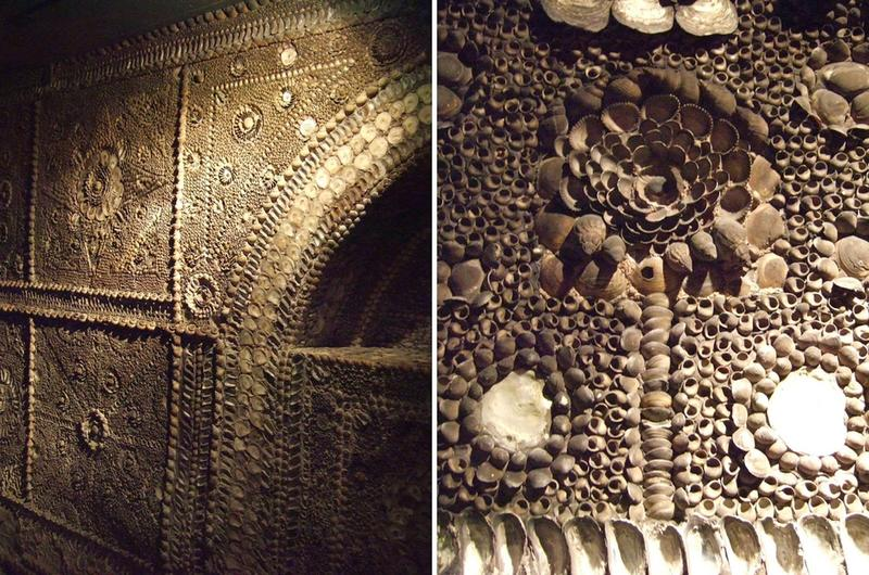 margate-shell-grotto-9