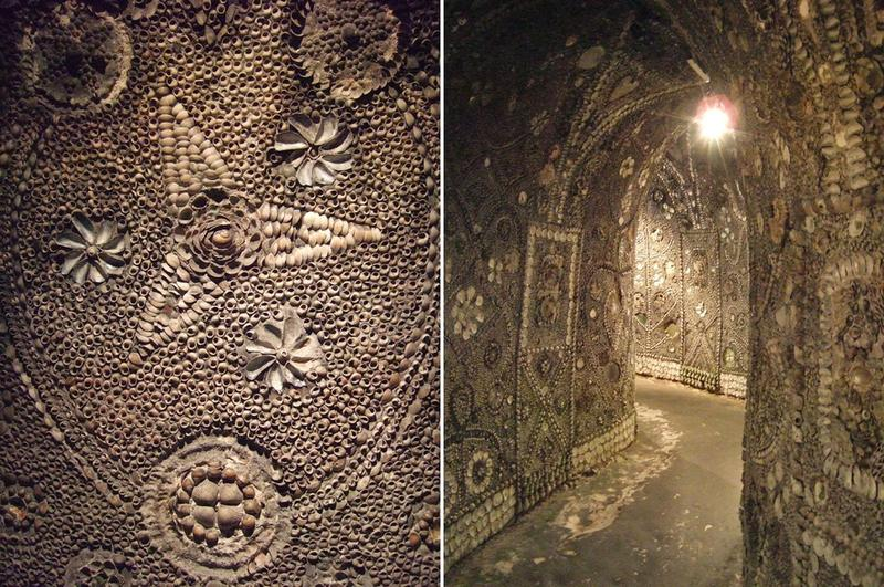 margate-shell-grotto-6