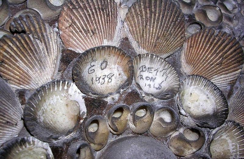 margate-shell-grotto-12