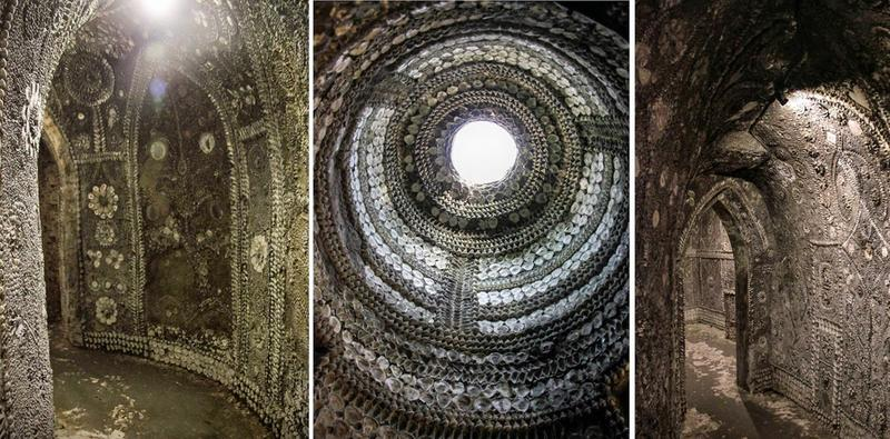 margate-shell-grotto-14