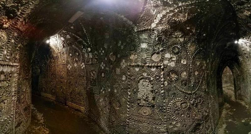 margate-shell-grotto-3