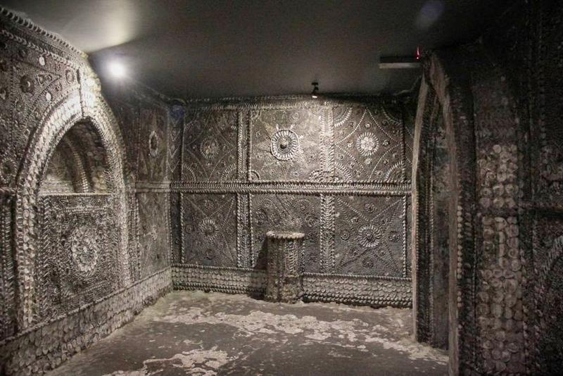 margate-shell-grotto-20