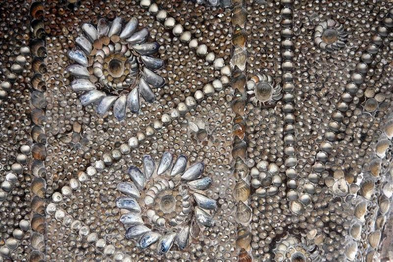 margate-shell-grotto-4