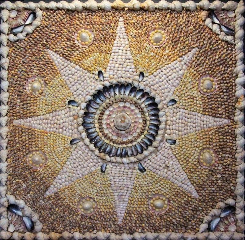 margate-shell-grotto-19