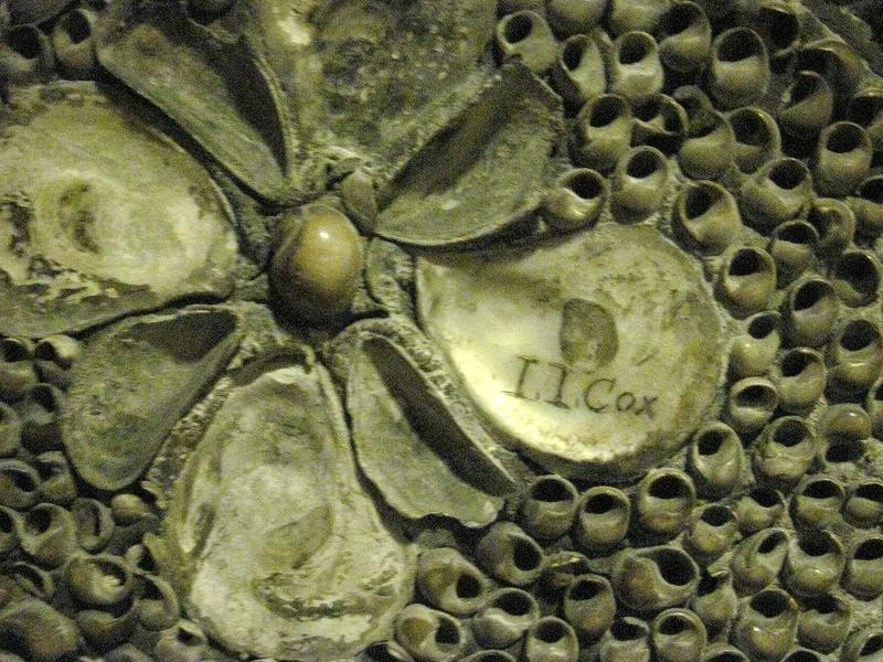 margate-shell-grotto-13