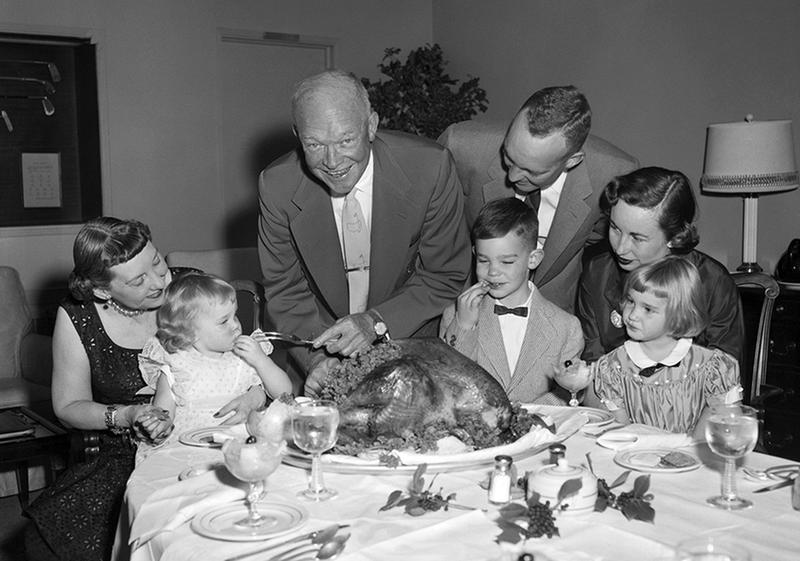 vintage-thanksgiving-photos-20