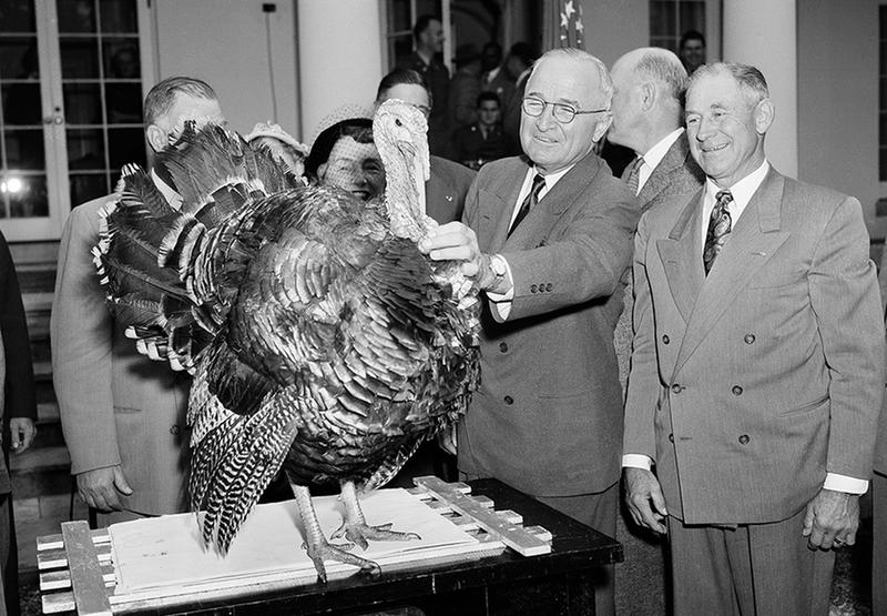 vintage-thanksgiving-photos-19