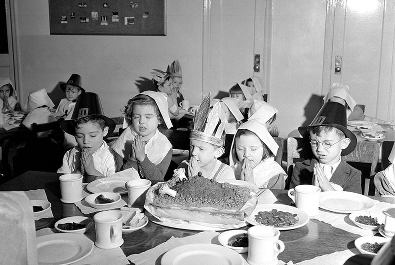 vintage-thanksgiving-photos-13