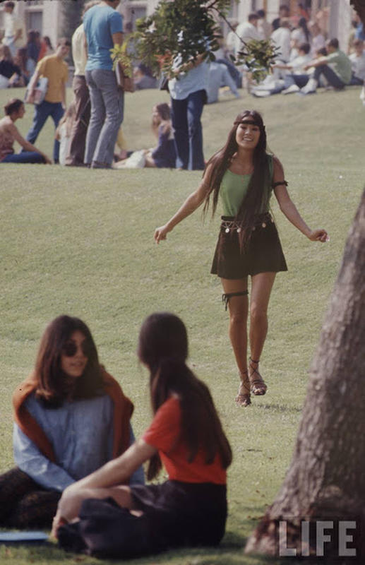 high-school-fashions-in-1969-1