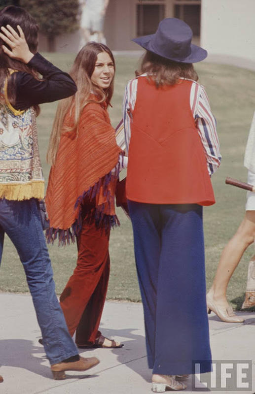 high-school-fashions-in-1969-6