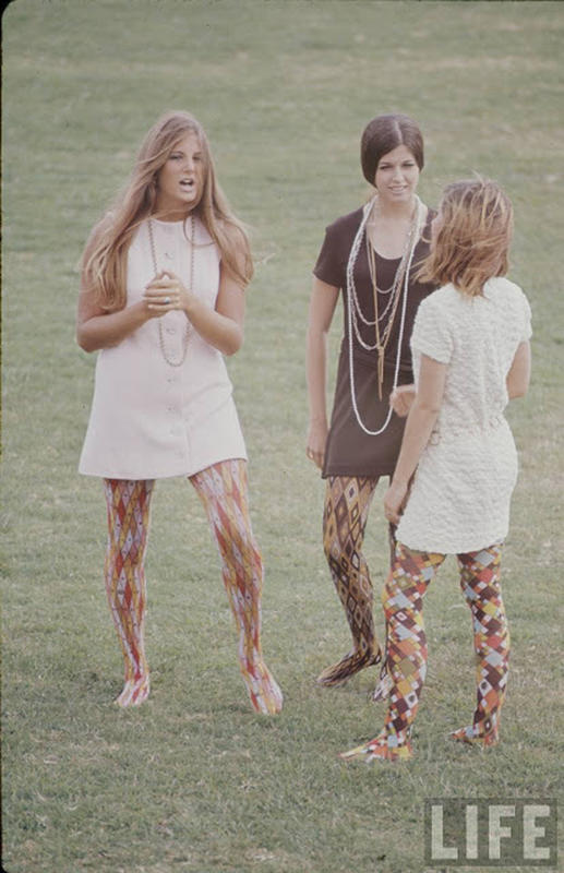 high-school-fashions-in-1969-3