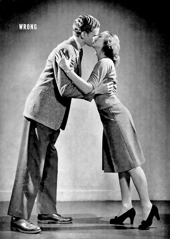 1940s-kissing-guide-1