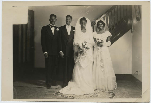 african-american-weddings-12