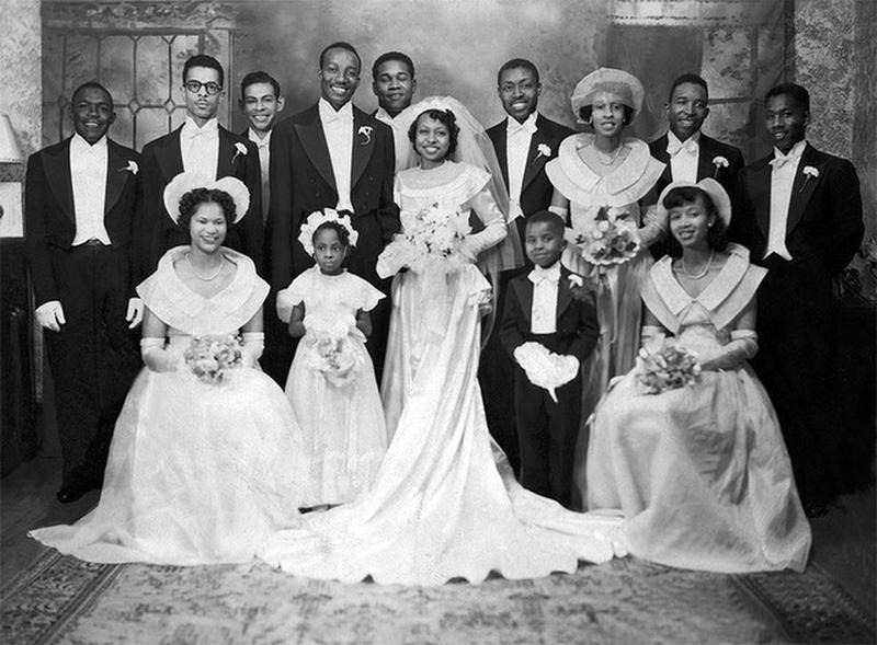 african-american-weddings-9