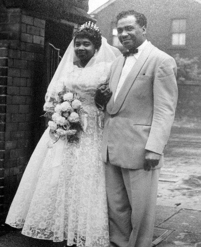 african-american-weddings-11
