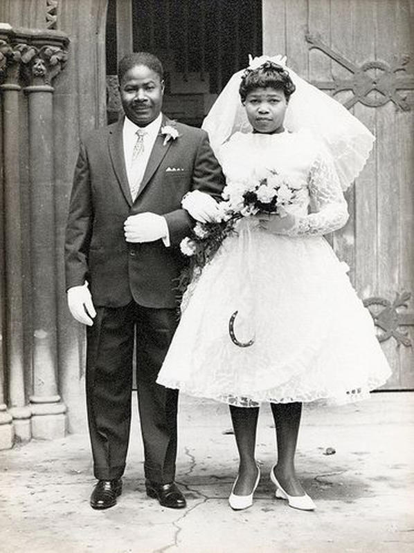 african-american-weddings-3