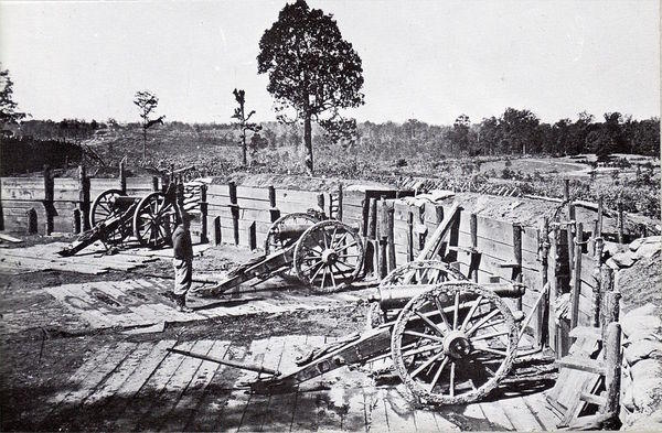 civil-war-in-atlanta-photos-1