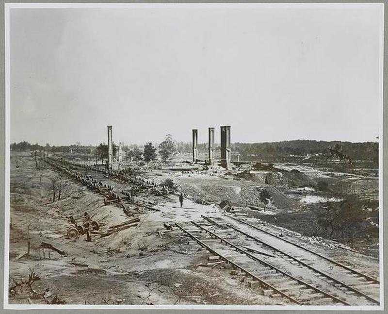 civil-war-in-atlanta-photos-9
