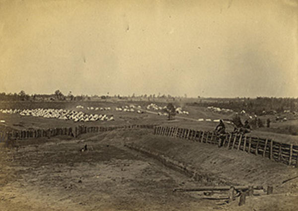 civil-war-in-atlanta-photos-3