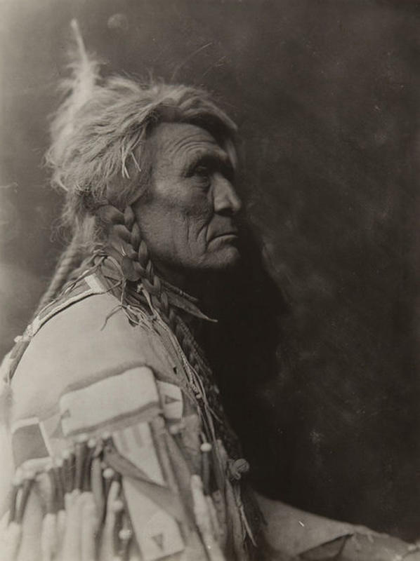native-americans-6