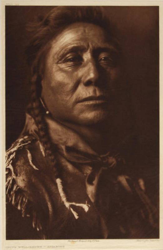 native-americans-17