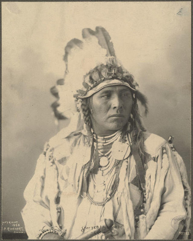 native-americans-12