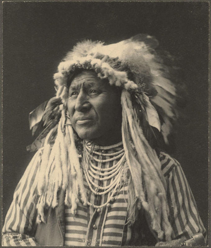native-americans-8