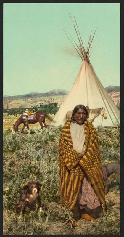 native-americans-3