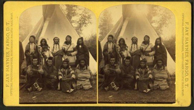 native-americans-22