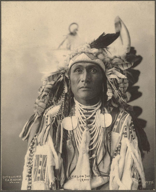 native-americans-14