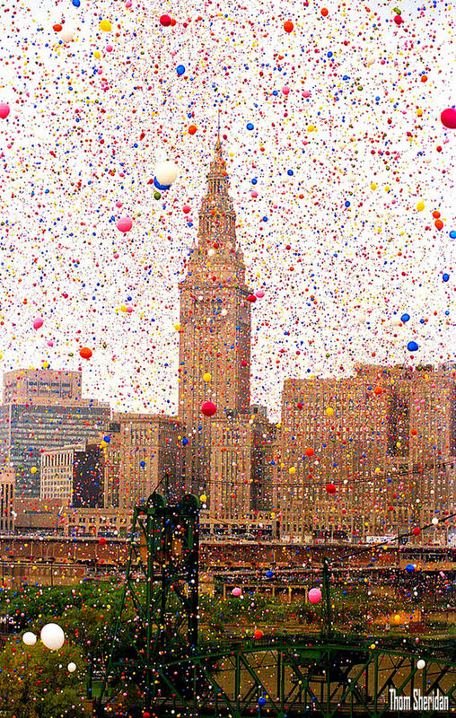 cleveland-balloons-11