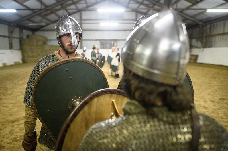 battle-of-hastings-reenactors-7