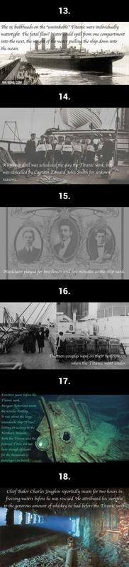 titanic-facts3